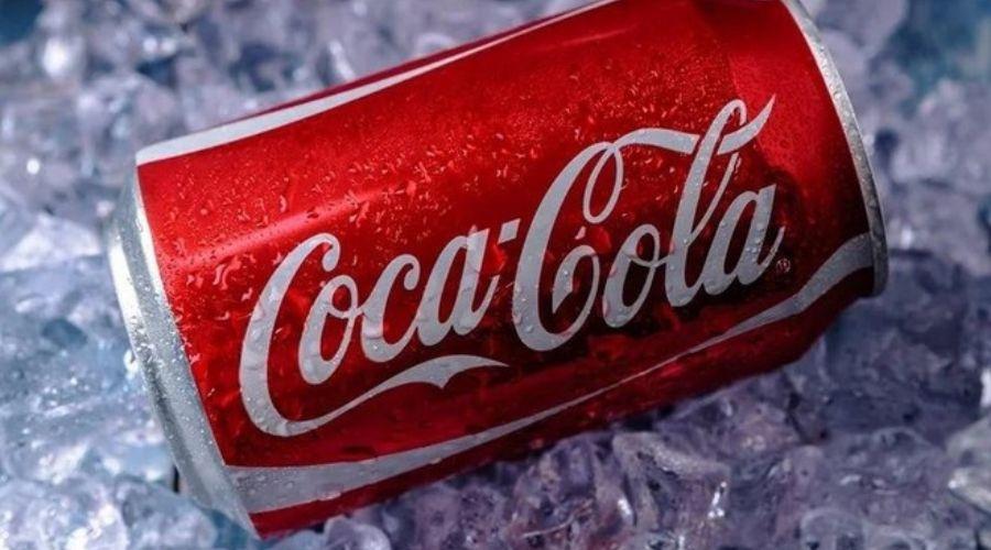 Tẩy Rỉ Sét Bằng Coca Cola Lí Do